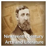US History Life Before the Civil War Nineteenth Century Arts and Literature