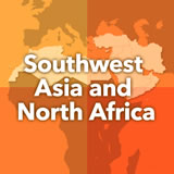 World Cultures North Africa and the Middle East