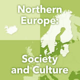 World Cultures Europe Northern Europe: Society and Culture