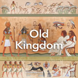 Social Studies Middle School Old Kingdom