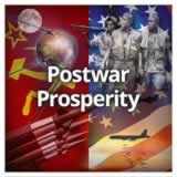 US History (11th) Early Cold War Through Vietnam Postwar Prosperity
