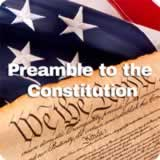 US History The U.S. Constitution Preamble to the Constitution