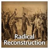 Exploros Radical Reconstruction