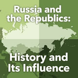 World Cultures Russia Russia: History and Its Influence