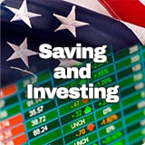 Civics The American Economy Saving and Investing