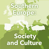 World Cultures Europe Southern Europe: Society and Culture