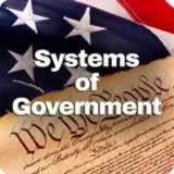 Civics Foundations of American Government Systems of Government