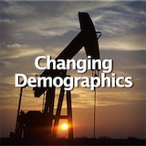 Texas Studies Modern Texas Changing Demographics