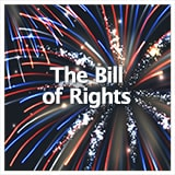 Celebrate Freedom Week The Bill of Rights