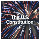 Celebrate Freedom Week The U.S. Constitution