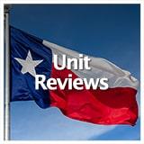 Texas Studies Unit Reviews