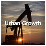 Texas Studies Modern Texas Urban Growth