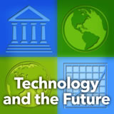World Cultures Government and Economics Technology and the Future