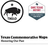 Texas History Conservatism and Contemporary Texas Texas Commemorative Maps: Honoring Our Past