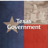 Texas History Texas Government