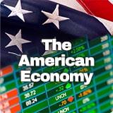 Civics The American Economy