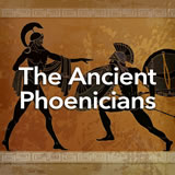 Social Studies Middle School The Ancient Phoenicians
