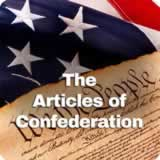 Civics Foundations of American Government The Articles of Confederation