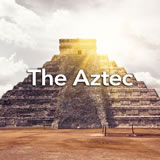 Social Studies Middle School The Aztec