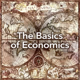 Exploros | The Basics of Economics