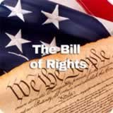 US History The U.S. Constitution The Bill of Rights