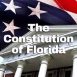 Civics State and Local Governments The Constitution of Florida