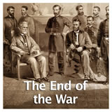 US History The Civil War The End of the War