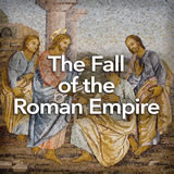 Social Studies Middle School The Fall of the Roman Empire