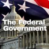 Civics The Federal Government