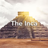 Social Studies Middle School The Inca