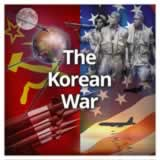 US History (11th) Early Cold War Through Vietnam The Korean War