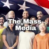 Civics Citizen Participation and Government The Mass Media