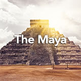 Social Studies Middle School The Maya