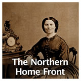 US History The Civil War The Northern Home Front