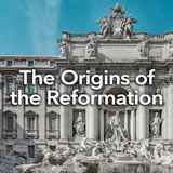 Social Studies Middle School The Origins of the Reformation