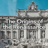 Social Studies Middle School The Origins of the Renaissance