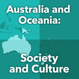 World Cultures Australia and the Pacific The Pacific Countries: Society and Culture