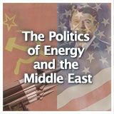 US History (11th) Contemporary America The Politics of Energy and the Middle East