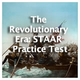 US History The Revolutionary Era The Revolutionary Era Review
