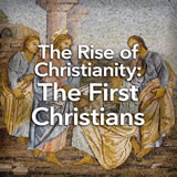 Social Studies Middle School The Rise of Christianity: The First Christians