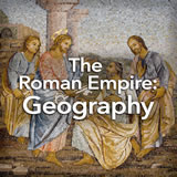 Social Studies Middle School The Roman Empire: Geography