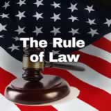Civics The Judicial Branch: Justice and the Law The Rule of Law