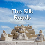 Social Studies Middle School The Silk Roads
