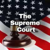 Civics The Judicial Branch: Justice and the Law The Supreme Court