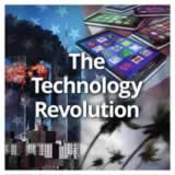 US History (11th) Contemporary America TheTechnology Revolution