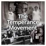 US History (11th) Progressive Era The Temperance Movement