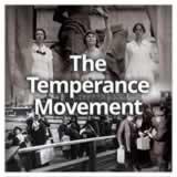 US History (11th) Progressive Era The Temperance Movement