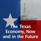 Texas History The Civil Rights Era and Modern Industries The Texas Economy, Now and in the Future