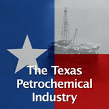 Texas History The Civil Rights Era and Modern Industries The Texas Petrochemical Industry