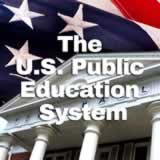 Civics State and Local Governments The U.S. Public Education System